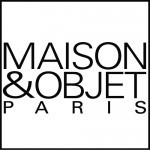 Maison and objet