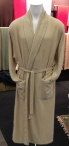 Dressing-Gown-Pure-Cashmere-257K