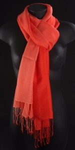 Echarpe-NU-109-Color-Coral-Degradé-293K