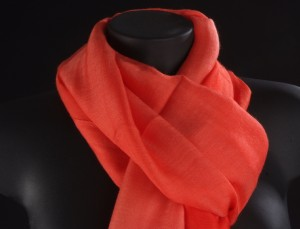Echarpe-NU-109-Color-Coral-Degradé-596K