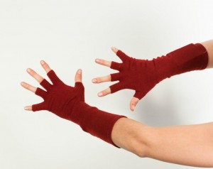 Guantes-Mitones-Ladies