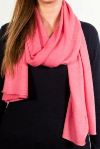 Knitted-stole-60-2