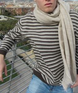 Stole-N-18-Stone-Sweater-TM-01-Stripe-149MB
